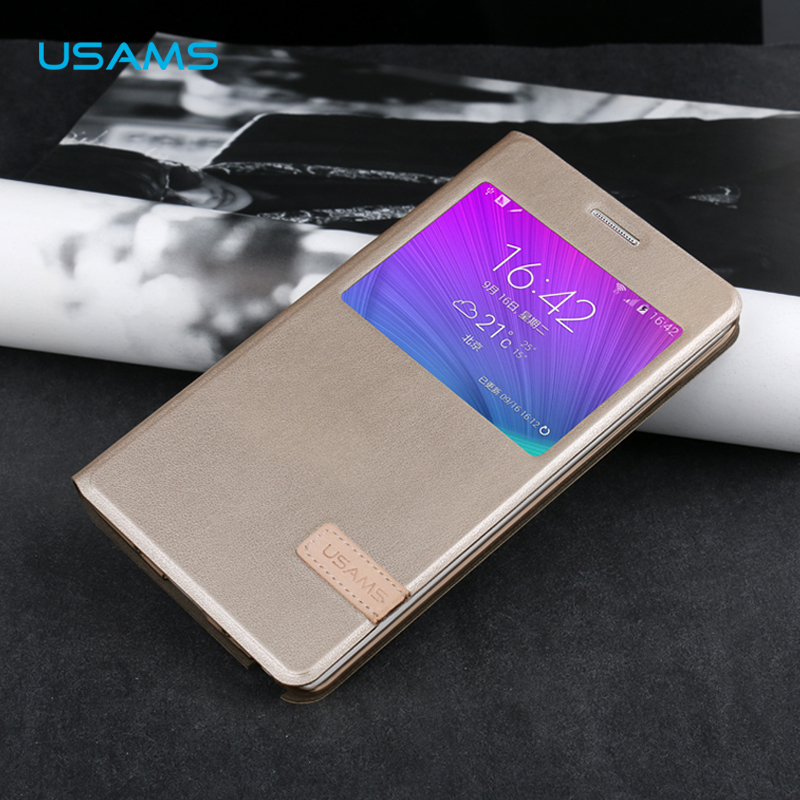 flip cover samsung note edge