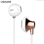 Hot Sell Ejoy Series Fashion Earphone For Mobile Earphone for Tablet Earphone For Media