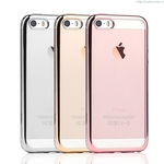 Kim Series Case For iPhone SE Unique Design  Case Cover Luxury TPU Back Cover TOP Cas