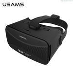 Head-mounted VR 3D Glasses Google Cardboard Version Virtual Reality DIY 3D VR BOX Video Movie Game Glasses With Headband