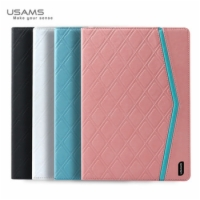 Apple iPad Mini 1 2 Retina Flip Stand Case Smart Cover New Luxury Leather Forest Series