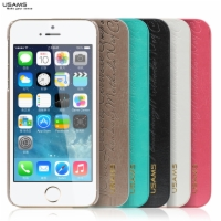 Apple iPhone5S iPhone5 Flip Stand Case Cover Merry Series