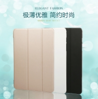 Samsung Galaxy Tab A 9.7 Flip Stand High Quatily Cover Case Top Luxury Leather Case Uview Series