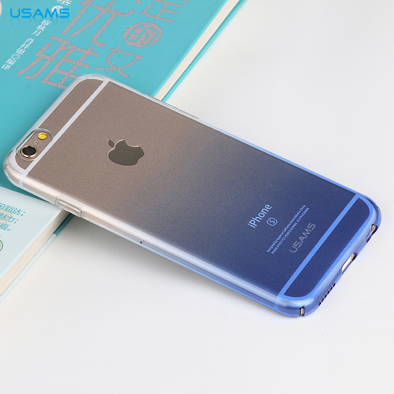 72ac3cd4ef Fashion Design Case For iPhone 6S 4.7 Inch Kim Series Case Luxury TPU shell  Back Cover