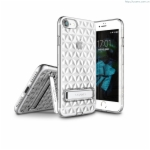 Unique Design TPU Case Cover iPhone 7 Gelin Series Luxury TPU High Quality TPU Back Cover Case