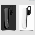 USAMS -LF Fashion Design Exclusive headphone Bluetooth Headset For Phone Bluetooth Earphone