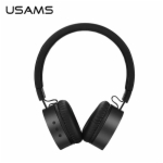 USAMS-LH Headset Bluetooth