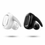 US-LS001 LS Bluetooth Headset