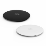 US-CD24 Wireless Fast Charging Pad-Boswell series