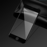3D Soft edge Screen protector for iPhone 8 Plus