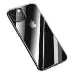 iPhone 11 Case Cover Primary Service US-BH530 Luxury TPU Back Case Cover Unique Design Case High Quality Case