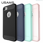 Unique Design TPU Case Cover iPhone 7 Plus Cool Series Luxury TPU High Quality TPU Back Cover Case