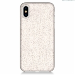 iPhone X Miya Series Case Cover Luxury PC+TPU Shell Back Case Cover Unique Design High Quality Case
