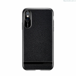 iPhone X Singja Series Case Cover Luxury PC Shell Back Case Cover Unique Design High Quality Case