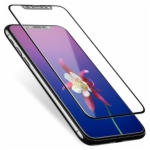 3D Soft edge Screen protector for iPhoneX