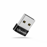 US-SJ173 USB 2.0 to Type-c2.0 adapter