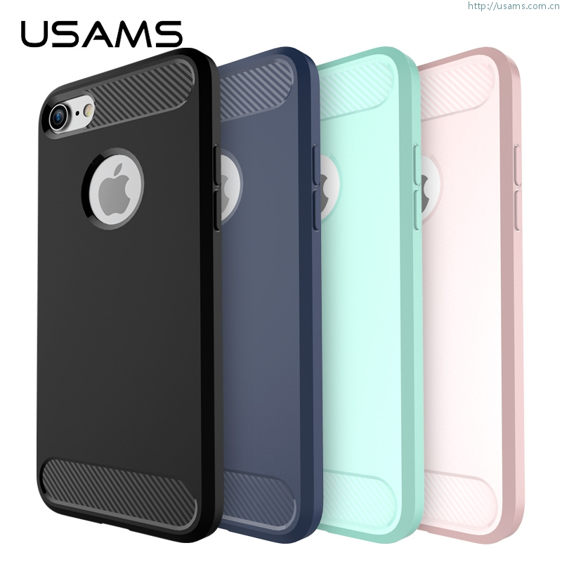 info for e61f9 1d44d Unique Design TPU Case Cover iPhone 7 Cool Series Luxury TPU High Quality  TPU Back Cover Case Purchased
