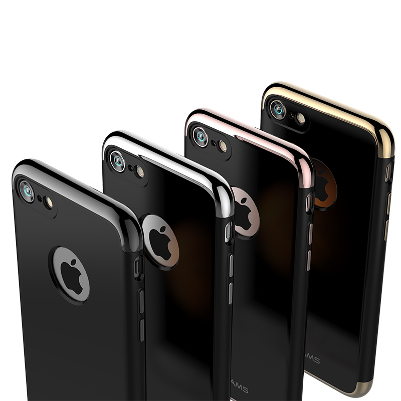 iphone 7 jenuos case