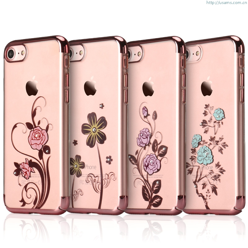iphone 7 case fairy